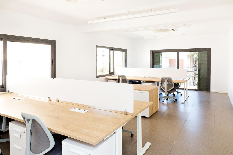 Cyprus Business Centre