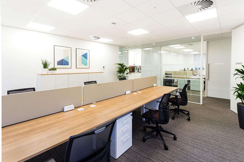 UK Business Centre