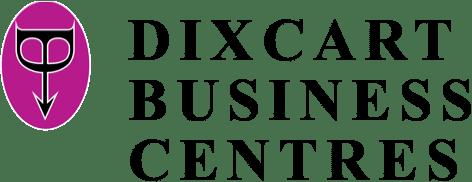 Dixcart Business Centres